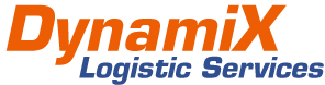 Dynamix Logistic Services
