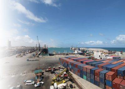 mogadishu-harbor